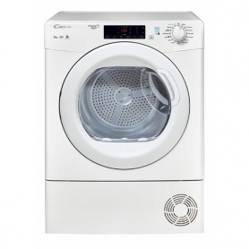 Candy GSV C10TG Massive 10kg  Condenser Dryer