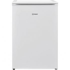 Indesit I55RM1110WUK Larder Fridge - White