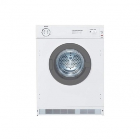 MTDI7S Integrated Tumble Dryer