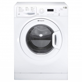 HOTPOINT WMXTF942P Xtra 9kg 1400 spin  Washing Machine