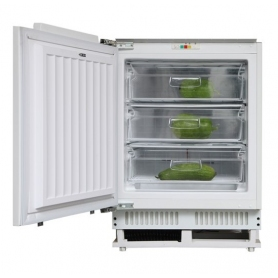 Teknix BITKUZ1 Built Under Freezer