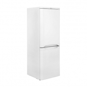 HOTPOINT HBD5515W 206 Litre Freestanding Fridge Freezer 60/40 Split