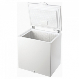 Indesit OS1A200H21 Chest Freezer - White