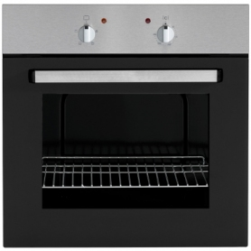 Culina Electric Built In Static Oven