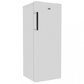 Freestanding Tall Auto Defrost Larder Fridge LP1651W