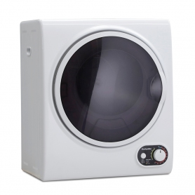 Montpellier  Compact Tumble Dryer