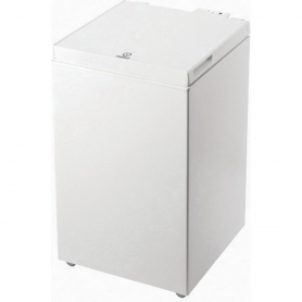 Indesit OS1A1002UK.1 Chest Freezer